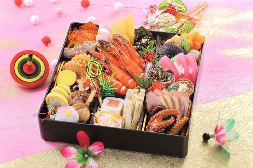 9,000円(一段重)_3000.jpg